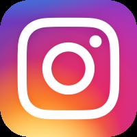 Instagram app large may2016 200