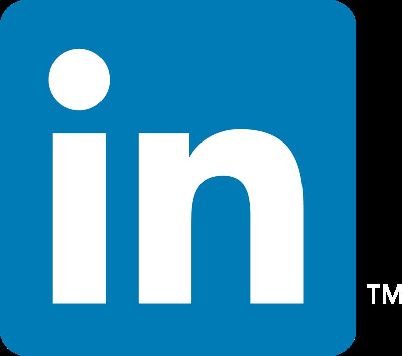 Linkedin logo 3